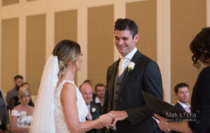 Adare Manor Wedding photographers76