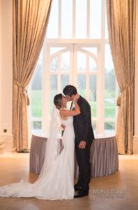 Adare Manor Wedding photographers77