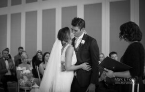 Adare Manor Wedding photographers78