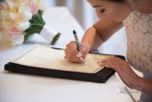 Adare Manor Wedding photographers79