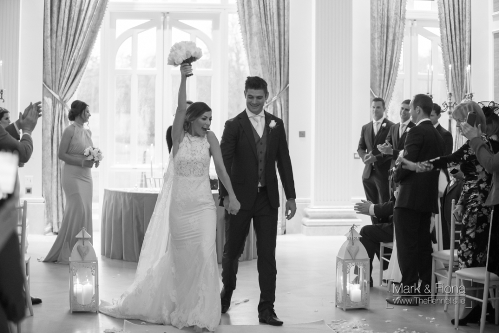 Adare Manor Wedding photographers80