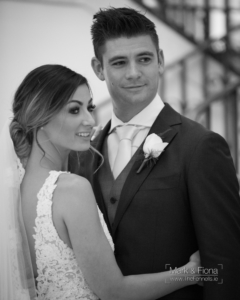 Adare Manor Wedding photographers85