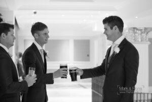 Adare Manor Wedding photographers86