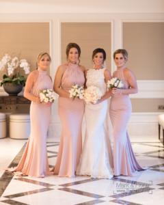 Adare Manor Wedding photographers87