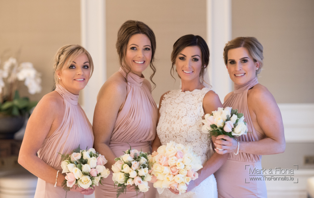Adare Manor Wedding photographers88