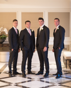 Adare Manor Wedding photographers89
