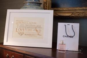 Adare Manor Wedding photographers9