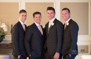 Adare Manor Wedding photographers90