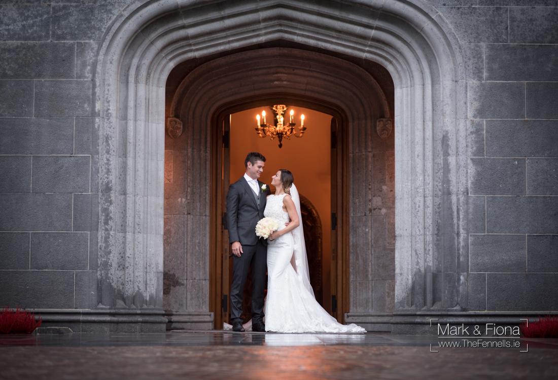 Adare Manor Wedding photographers94