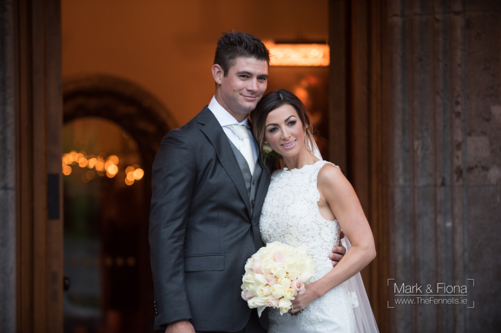 Adare Manor Wedding photographers96