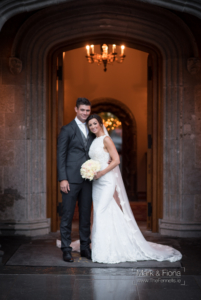 Adare Manor Wedding photographers97