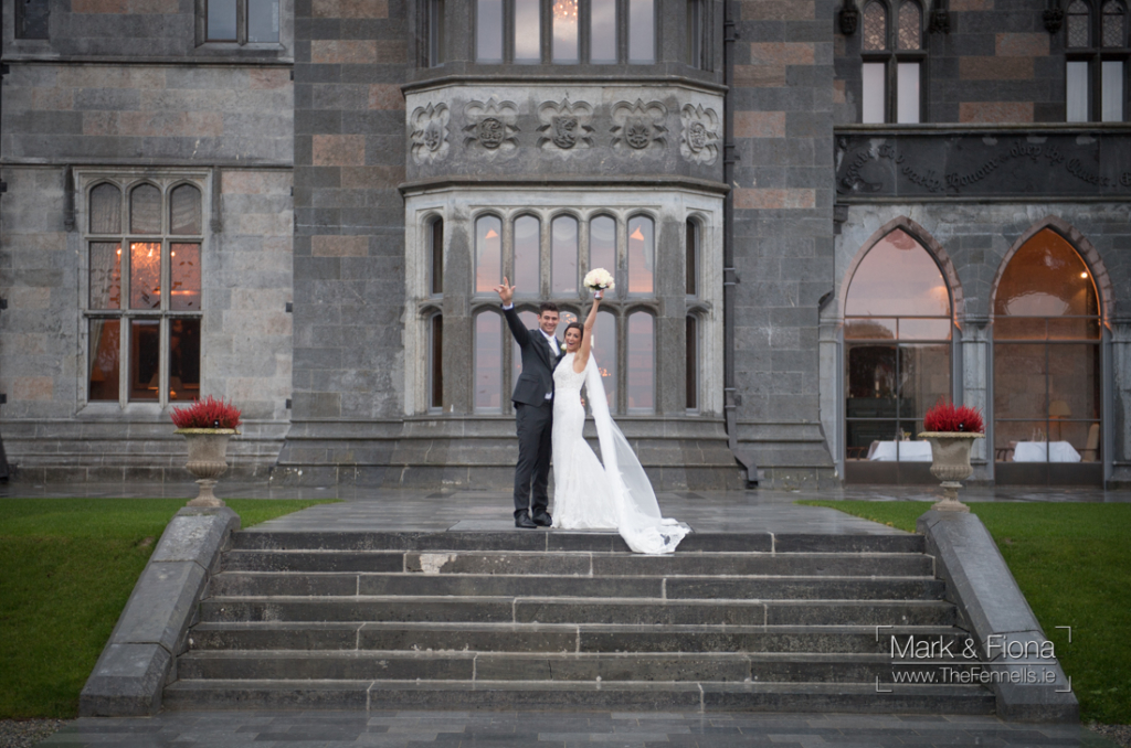 Adare Manor Wedding photographers99