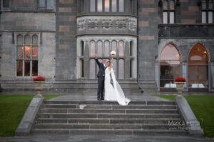 Adare Manor Wedding photographers99