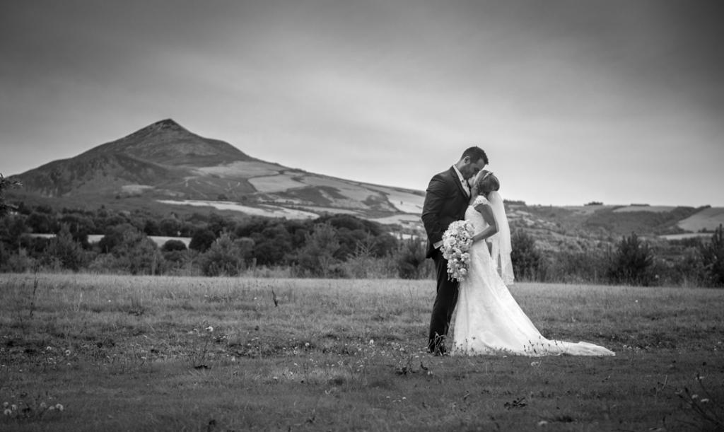 Powerscourt Wedding Photography-49