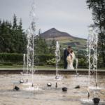 Powerscourt Wedding Photography-54