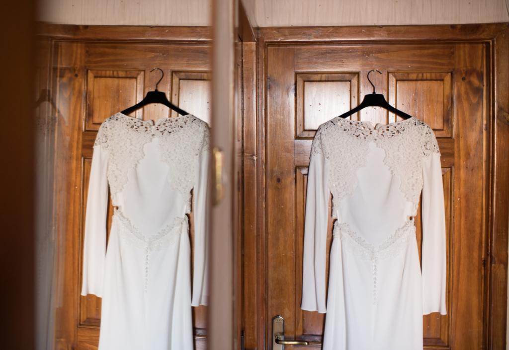 Ballymagarvey wedding-1-2