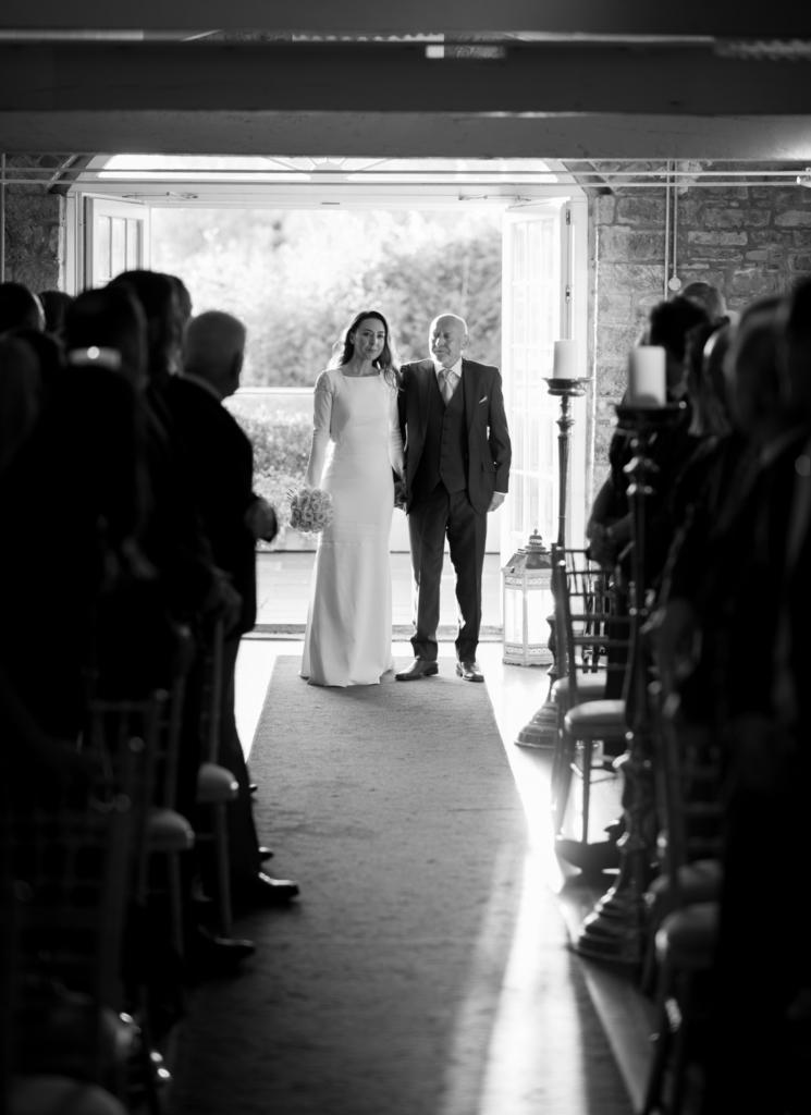 Ballymagarvey wedding-10