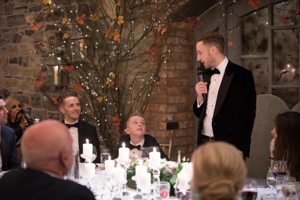 Ballymagarvey wedding-100