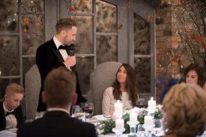 Ballymagarvey wedding-101