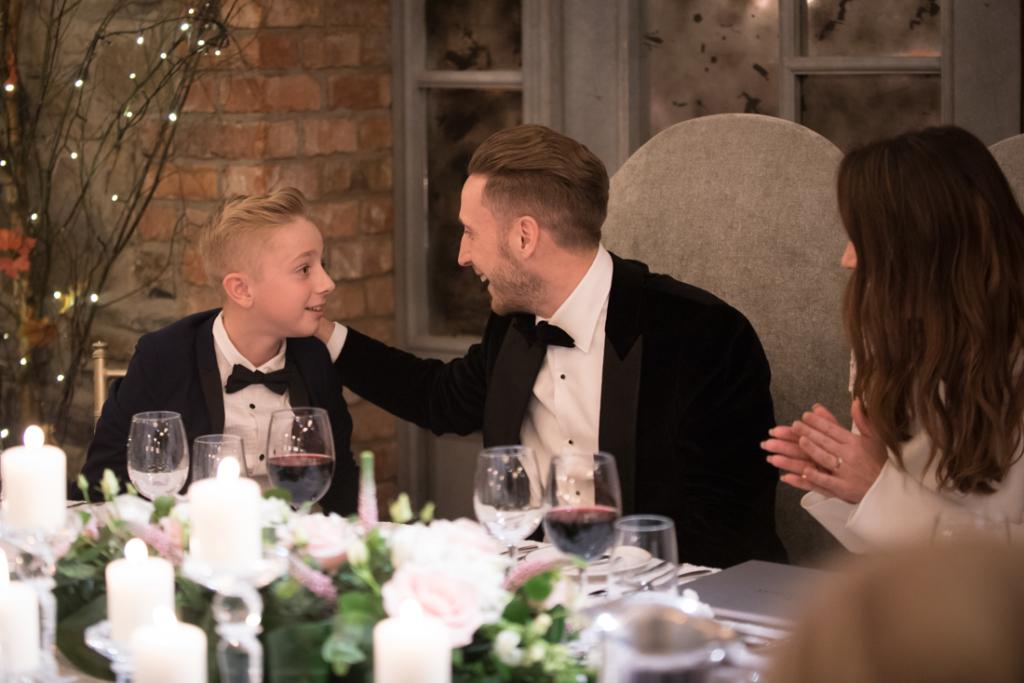Ballymagarvey wedding-104