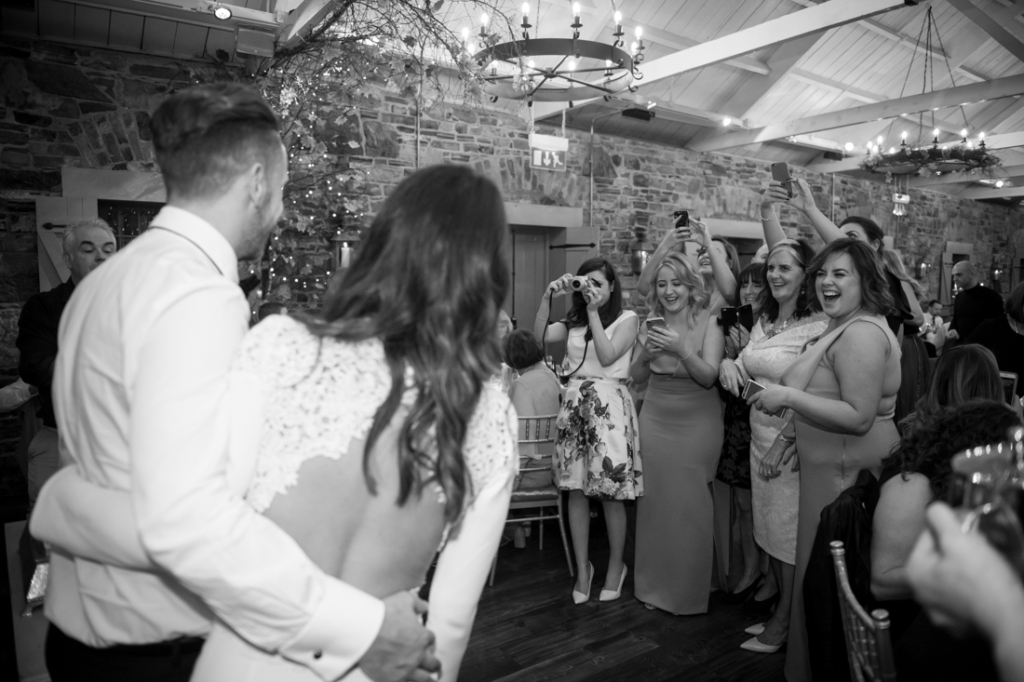 Ballymagarvey wedding-105