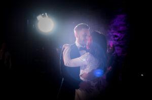 Ballymagarvey wedding-107