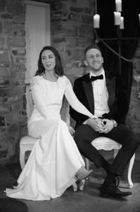 Ballymagarvey wedding-11