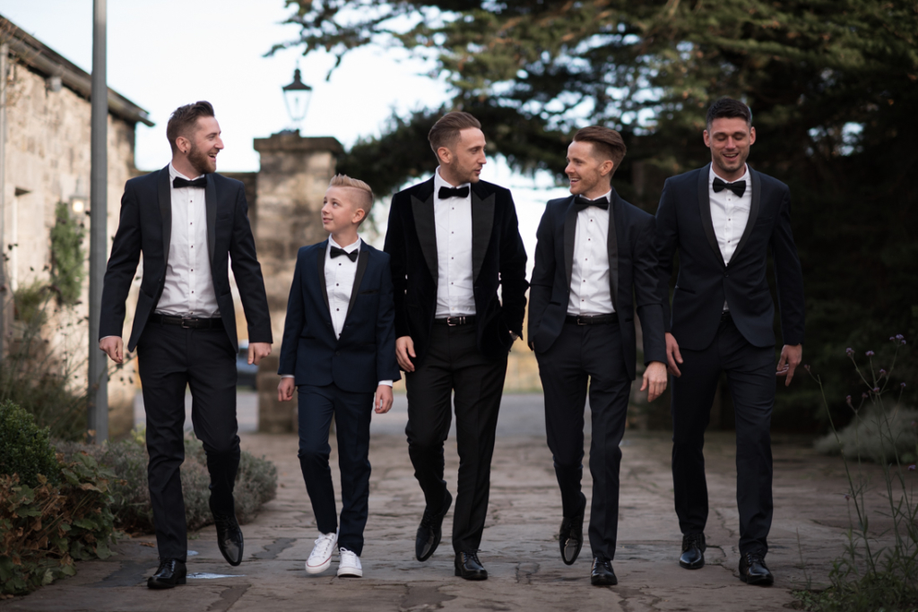 Ballymagarvey wedding-12-2