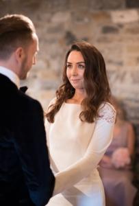Ballymagarvey wedding-12