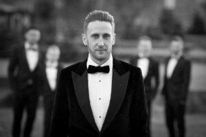 Ballymagarvey wedding-13-2