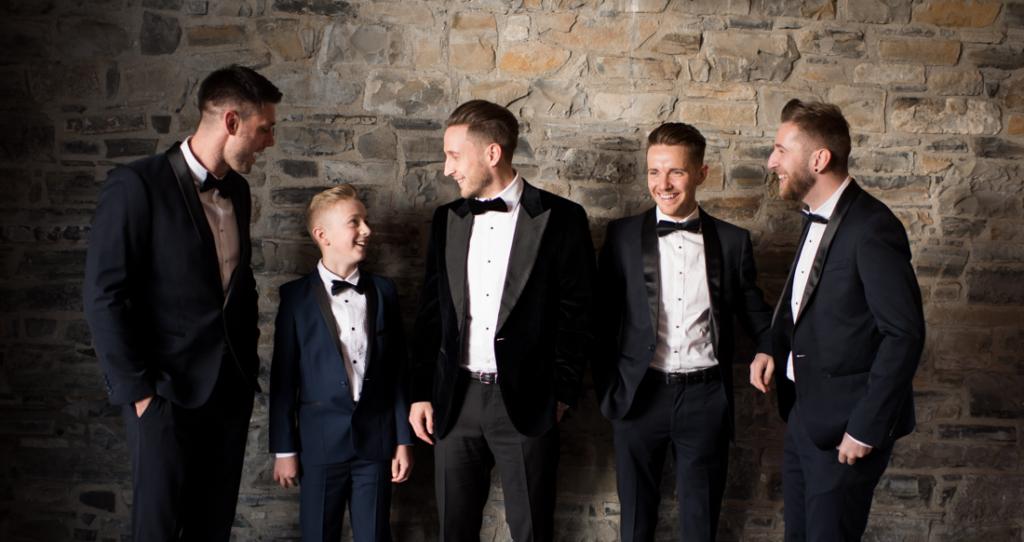 Ballymagarvey wedding-14-2