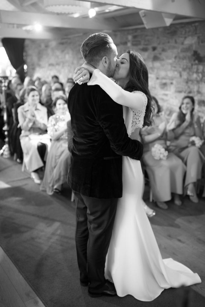 Ballymagarvey wedding-14