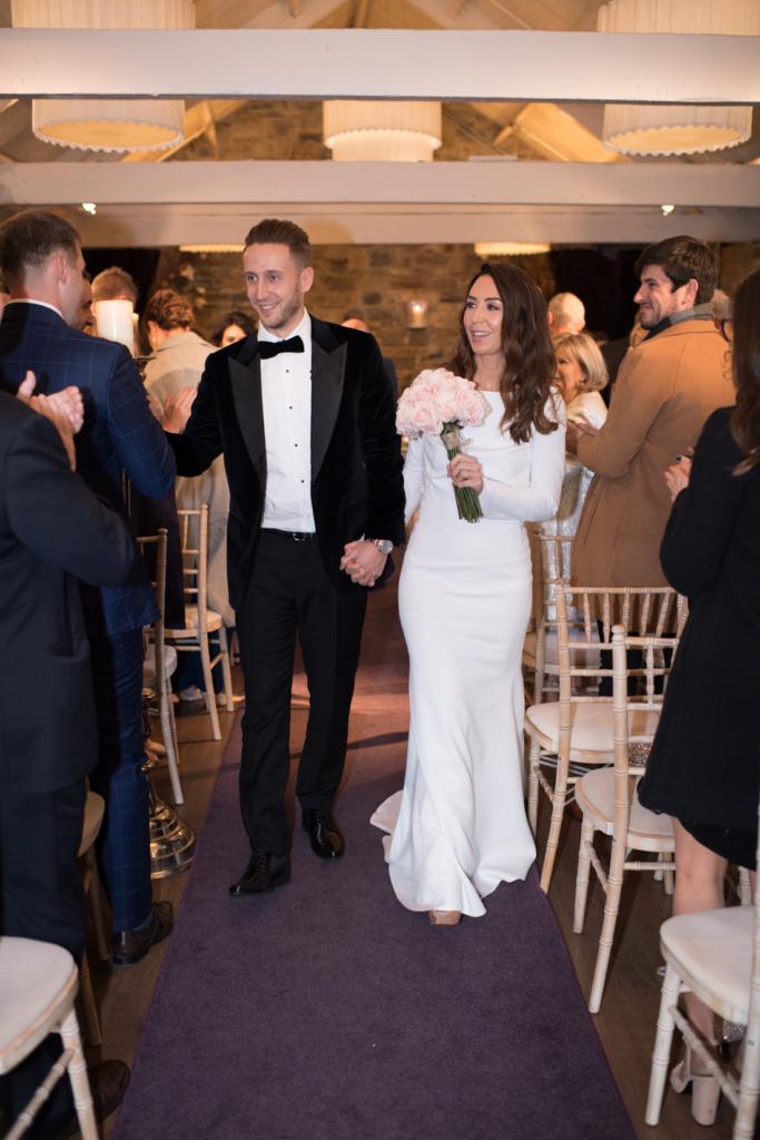 Ballymagarvey wedding-15