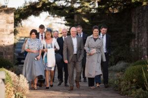 Ballymagarvey wedding-16-2