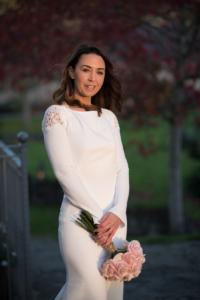 Ballymagarvey wedding-17