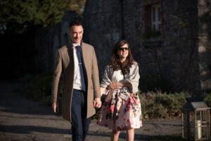 Ballymagarvey wedding-18-2