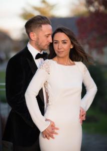 Ballymagarvey wedding-18