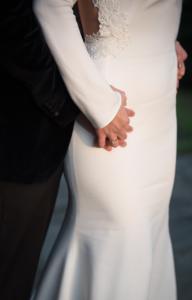 Ballymagarvey wedding-19