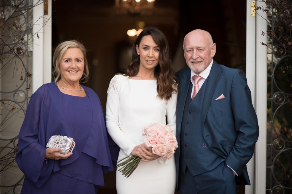Ballymagarvey wedding-20-2