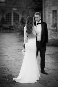 Ballymagarvey wedding-20