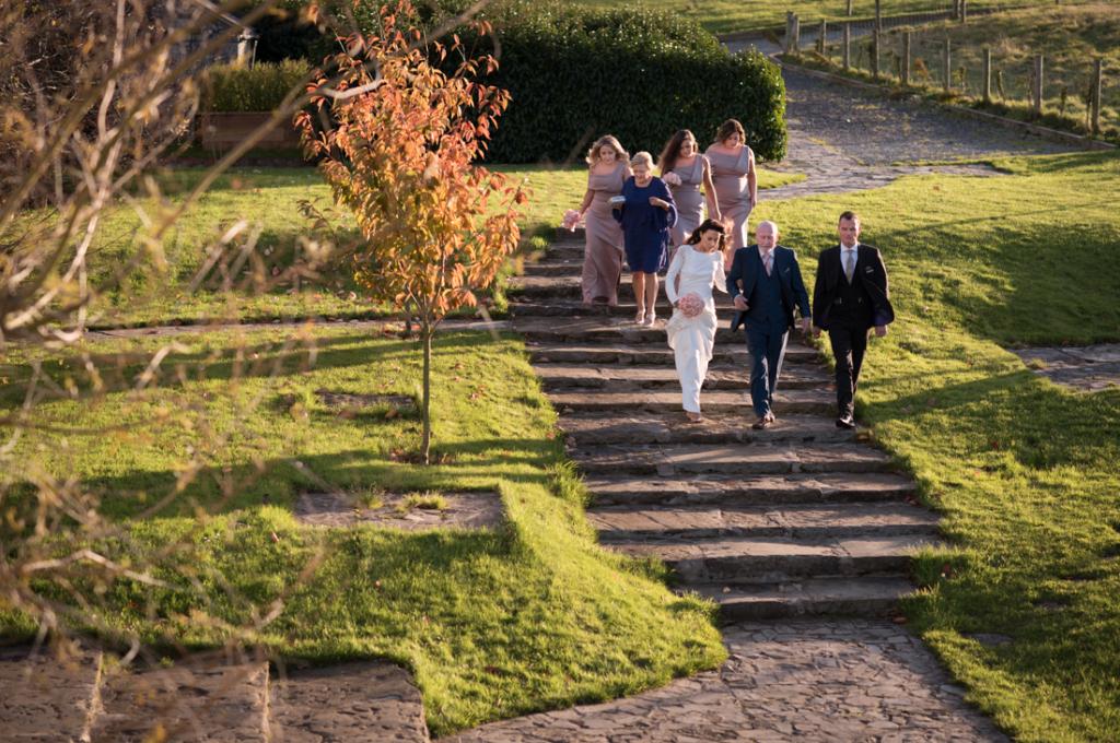 Ballymagarvey wedding-21-2