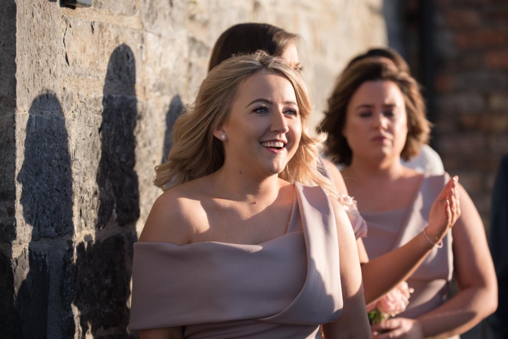 Ballymagarvey wedding-22