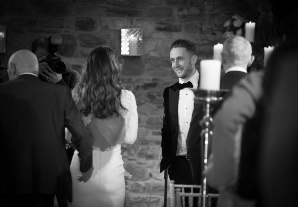 Ballymagarvey wedding-24