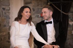 Ballymagarvey wedding-26