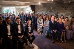 Ballymagarvey wedding-28