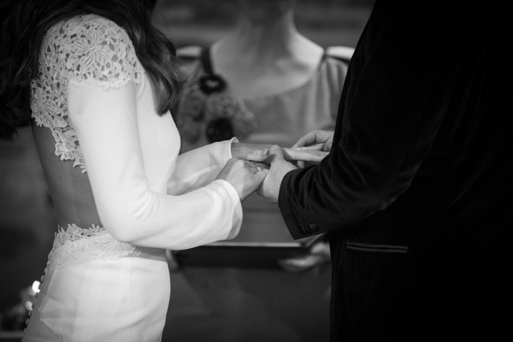 Ballymagarvey wedding-30