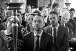 Ballymagarvey wedding-32