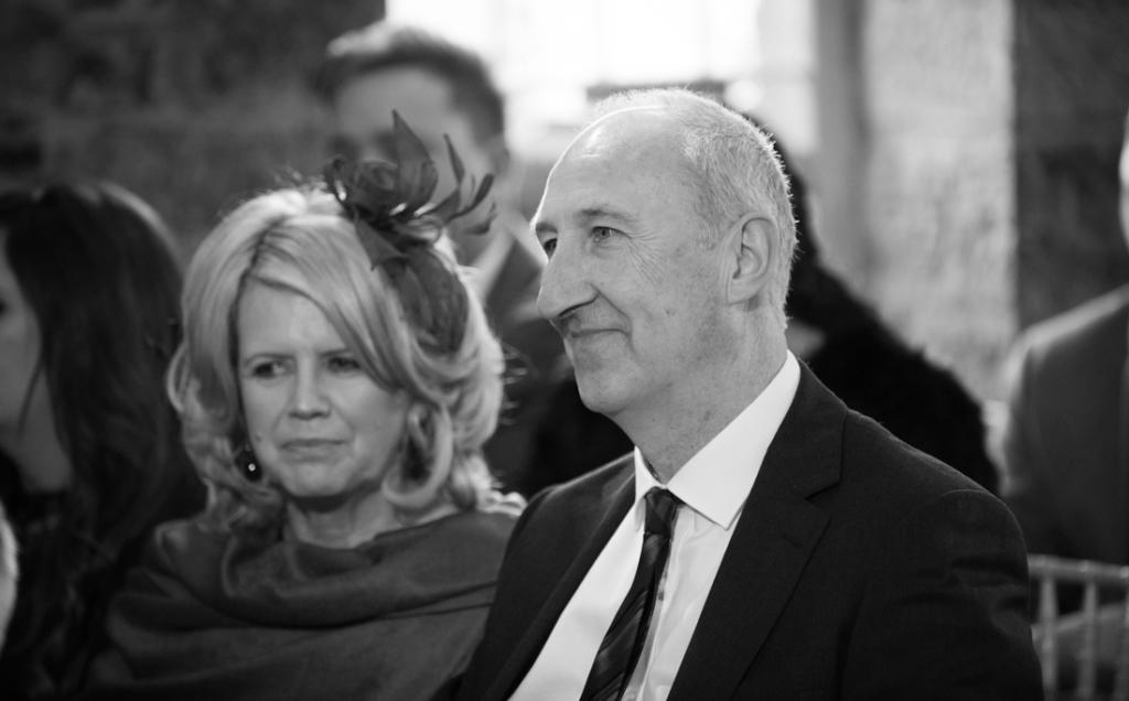 Ballymagarvey wedding-33