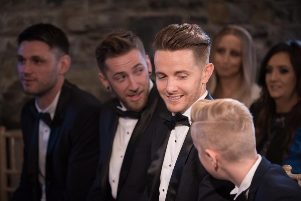 Ballymagarvey wedding-35