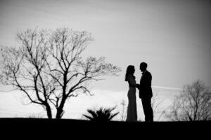 Ballymagarvey wedding-37